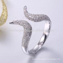 925 silver platinum ring price silver men ring