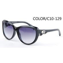 2012 new Ladies Fashionable sunglasses