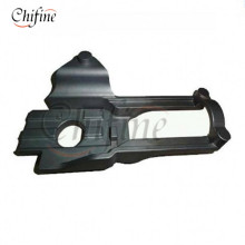 Sodium Silicate Precision Casting Stainless Steel Cast