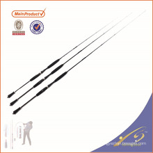 SJSR111 venta superior de alta calidad Popular Pesca Jigging Spinning Rod