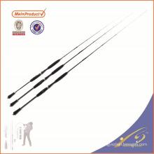 SJSR111 Alta Qualidade Top Venda Popular Pesca Jigging Spinning Rod