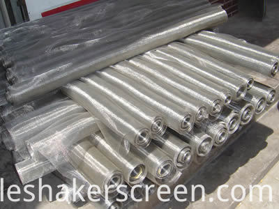 stainless-steel-window-screen-4