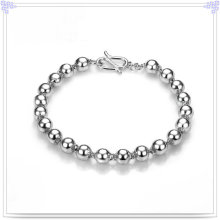 Fashion Jewellery Fashion Bracelet 925 Sterling Silver Jewelry (SL0018)