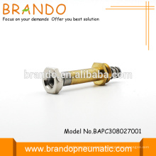 China Wholesale high flow adapter w/valve core