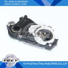 Выключатель заднего хода для Mercedes-Benz Sprinter 901 902 903 904 207d OEM 0005454906