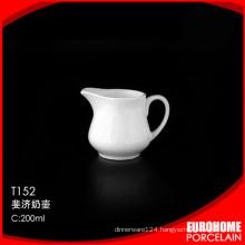 2015 hot sale bulk buy from china wholesale cheap hotel milk creamer
