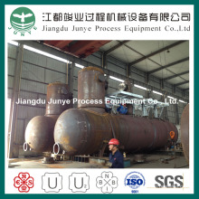 High Quality Customized Asme Standard Condenser