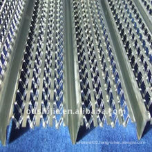 High Quality Metal Lath&Accessories