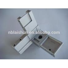 2014 литые алюминиевые / алюминиевые литые автозапчасти / литье под давлением