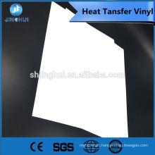 """Garment PU/PVC Heat Transfer Vinyl For Clothing Sheet/12""""X12"""""""