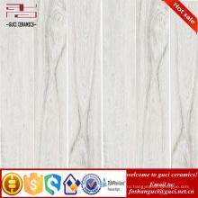 завод питания дешевые керамическая застекленная деревенская деревянная плитка цена