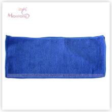 30*30cm Microfibre Warp Knitting Cleaning Towel