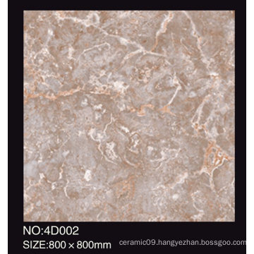 Rustic Ceramic Floor Tile/Glazed Porcelain Floor Tile
