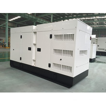 Низкая цена хорошее качество энергии 100kva/80kw индукции CUMMINS генератор (6BT5.9-Г2) (GDC100*с)