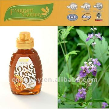 Кожа пища чистый натуральный мед