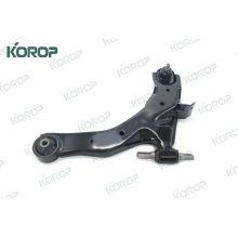 Front Lower Control Arm 54500-2D000 For Hyundai Elantra