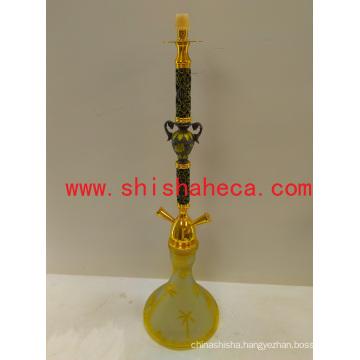 Nixon Style Top Quality Nargile Smoking Pipe Shisha Hookah