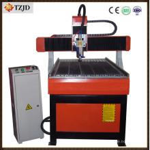 Fabricant de rouleaux CNC CNC Machine