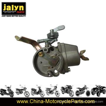M1102018 Carburetor for Lawn Mower