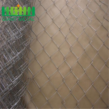 Wholesale+chain+link+fencing+wire+cost