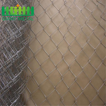 High+quality+Galvanized+chain+link+wire+fencing+fittings