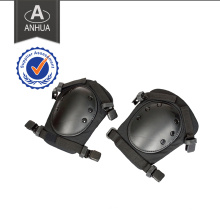 Military Tactical Police Knee and Elbow Protector