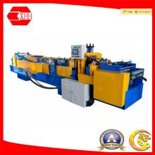 Máquina de cambio automático de correas C C60-250