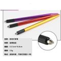 más lápiz microblading del color y de la luz