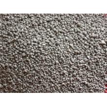 Fertilizante Triple Super Phosphate (TSP 46%)
