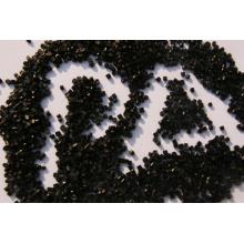полиамида pa6 пластиковые гранулы перерабатывают, переработанного гранулы ПА6 для впрыски пластичного сырья смолаы