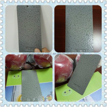 Epoxy décoratif / Polyester Art Effect Powder Coatings