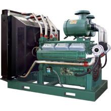 Moteur diesel Wandi (WD) pour générateur (580KW)