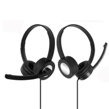 Cheap Gaming Headphones Gaming Headset With Mic