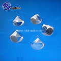 5x5x5mm BK7 glass  beam splitter cube prism
