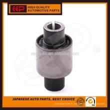 Manchon de bras inférieur pour voiture japonaise Skyline V35 / Z33 54590-AL500