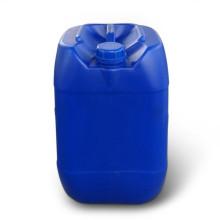 Organic Solvent CAS 100-51-6 99.98% benzyl alcohol