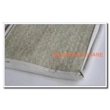 Bentonite de sódio Geosythetic Clay Liner