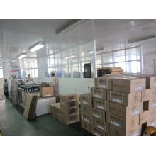 Laborchemisches Aceton mit hoher Reinheit für Labor / Industrie / Ausbildung