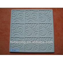 огнеупорные керамические плиты для мозаики