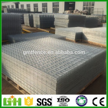 GM Made in China high quality China supplier wire mesh panels