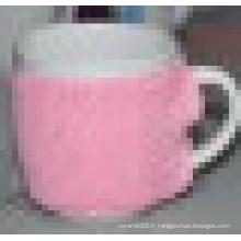 Mug Warmer 01