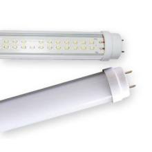 Hochwertiges LED Tube Light 900mm / 120mm / 1500mm / 2400mm