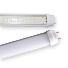 High Quality LED Tube Light 900mm/ 120mm/1500mm/2400mm