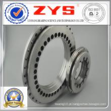 Zys Extraordinary Slewing Bearing 012.20.414