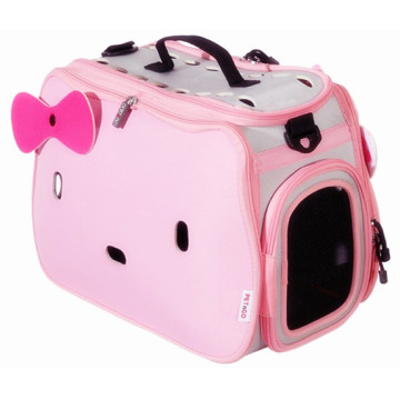 LIMITED PET CARRY BAG KT01