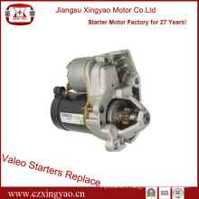 R1100GS /R1100r/R1100s/R1150GS Generator Starter for BMW (18196)