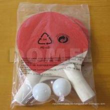 Аксессуары для настольного тенниса (DTTA002)