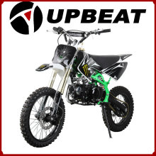 Upbeat off Road 125cc Dirt Bike dB125-Crf70b