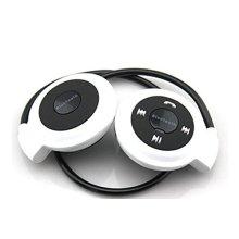 Наушники Mini503 для беспроводной стереогарнитуры Bluetooth