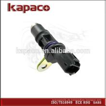 Auto-Kurbelwellen-Positionssensor 56028133 56028133AE 56041584AE 56041584AF Für CHRYSLER / DODGE / JEEP